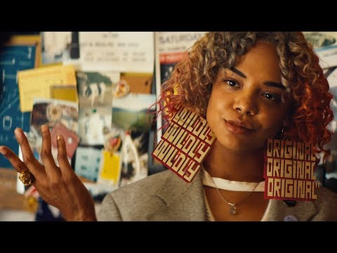 SORRY TO BOTHER YOU | Red Band Trailer