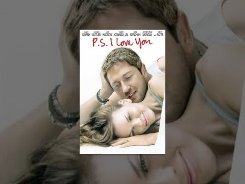 P.S. I Love You is listed (or ranked) 25 on the list The Biggest Tearjerker Movies of All Time