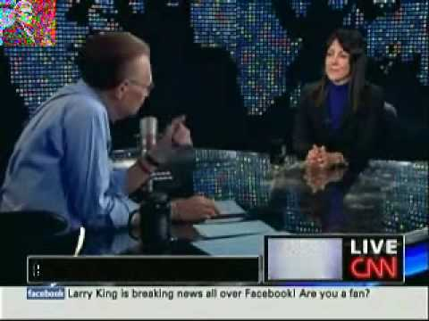 Penn Jillette, Stephanie Miller Discuss SNL Obama Hit Job