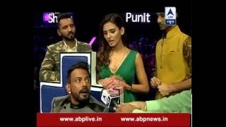 EXCLUSIVE: Glimpses of Dance Plus Season 2