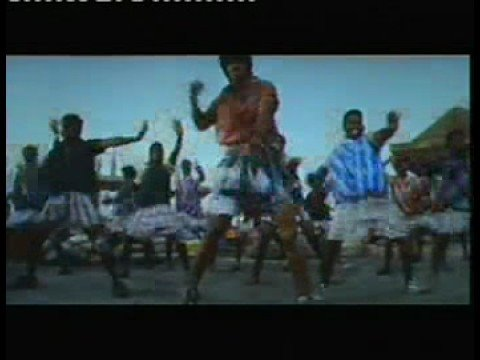 Naaka Mukka Full Song 03 : Kadhalil Vizhunthen Original Video Release Male Vocals video