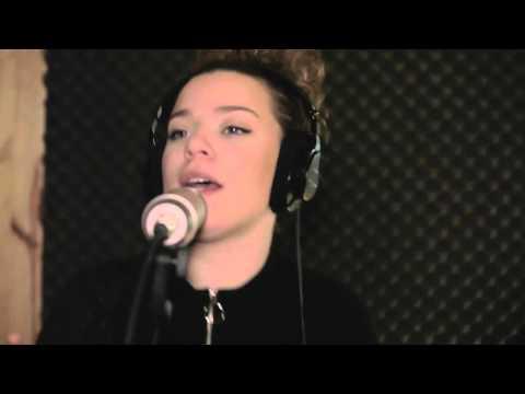 De La Soul feat. Chaka Khan - All Good Medley by Telep & The Telepathiks