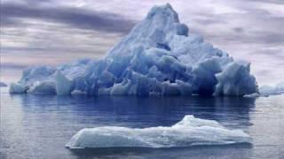 Watch Icehouse Uniform video
