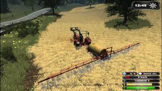 pilmet, spritze, ls2011, farming, simulator, premium, mod, acert, test