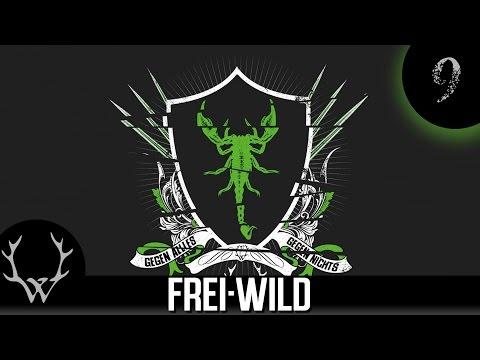Frei Wild - Irgendwer Steht Dir Zur Seite