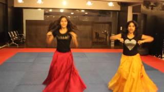 download lagu EKE LAAL DARWAJE/ GARBA CHOREO/ GIRLS GROUP/ RITU'S DANCE gratis