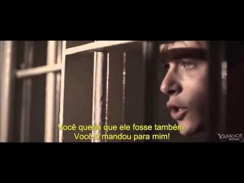 Kill Your Darlings (2013) - Trailer HD Legendado