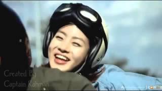 'Kabira Full Song' HD Yeh Jawaani Hai Deewani   korean mix by Captain Rahman