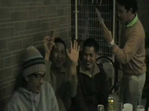 Saigono Iwaki video