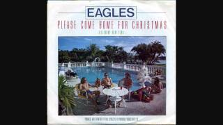 Watch Eagles Please Come Home For Christmas video