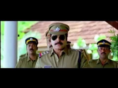 Face 2 Face Official  Mammootty Full HD