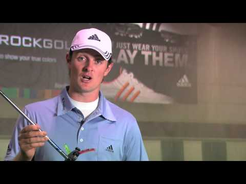Spot On Swing Plane with Justin Rose Video