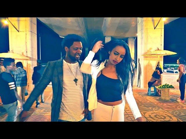 Abush Zeleke - Maaloo Intaloo - New Ethiopian Music 2017 (Official Video)