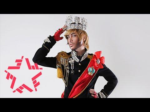 Смотреть клип Сергей Зверев & Dj Nil & Юлия Сапельникова - Ты не будешь знать