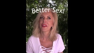 download lagu Sunday Chat: Let's Talk About Sex Part Ii gratis