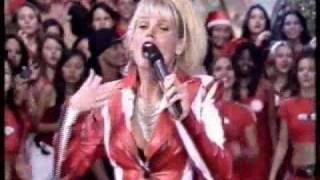 Vídeo 45 de Xuxa