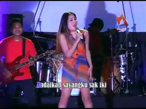 NELLA KHARISMA - SAYANG 2 MP3