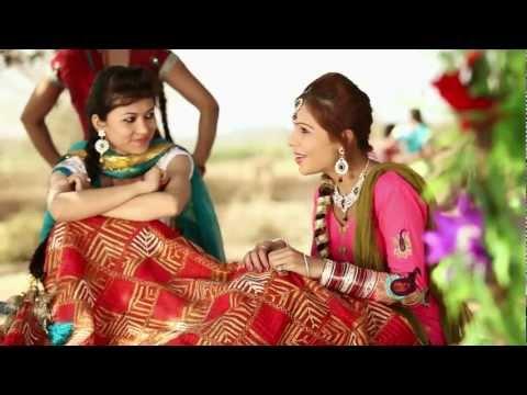 Mahi Mera - Debi Makhsoospuri - Brand New Punjabi Songs 2012...