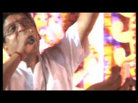 Hum Dhoom Machane Aa Gaye Full Bhajan by Govind Bhargava Ji