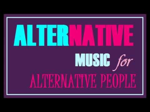 Alternative Rock Mix: Just For 13