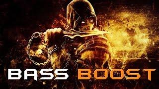 download lagu Bass Boosted Music Mix  🔥 Best Of Edm, gratis