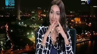 بالفيديو ..النائب محمد زين الدين :الدولة استطاعت امتصاص الشباب الراغبين فى الهجرة الغير شرعية