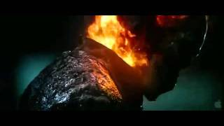 download lagu Ghost Rider 2 gratis