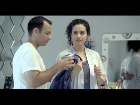 Havells Appliances Steam Iron Ad- 25 sec Respect For Women
