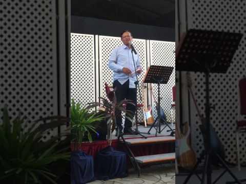 download lagu Ucapan Ybm Di Mardi Holdings Luncheon gratis