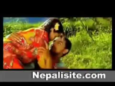are kyanam by Prashant Tamang