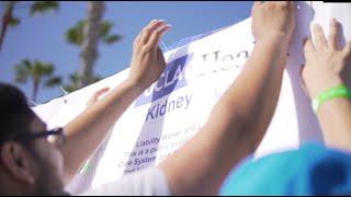 UCLA Kidney CORE Presents: Virtual Kidney Health Fair 2020