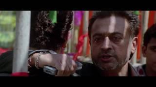 Gangster - Ya Ali Reham Ali HD 720P NimitMak SilverRG.mp4 BY NAMOS JAN OF SHAIDU