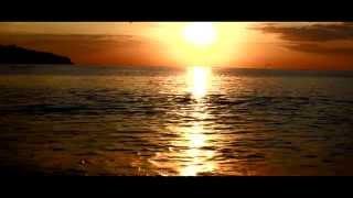 Гамага-Море (Brazars Beats)