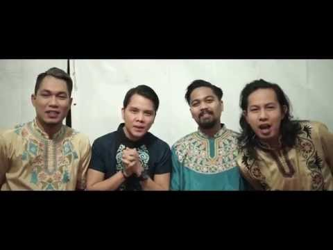 download lagu Idul Fitri 1437H gratis
