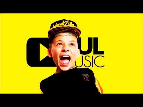 MC Pedrinho Part. MC Chapo - Ela é Espetacular (DJ André Mendes) (SulMusic) Lançamento Oficial 2015
