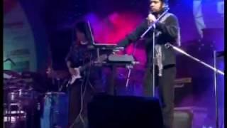 download lagu Papon - Tere Bin Nayi Lagta Best Quality Sound gratis