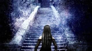 Watch Visions Of Atlantis Last Shut Of Your Eyes video
