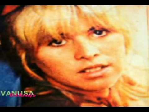 1967 - Vanusa - Pra Nunca Mais Chorar