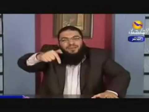 عذاب القبر وعذاب جهنم.mp4