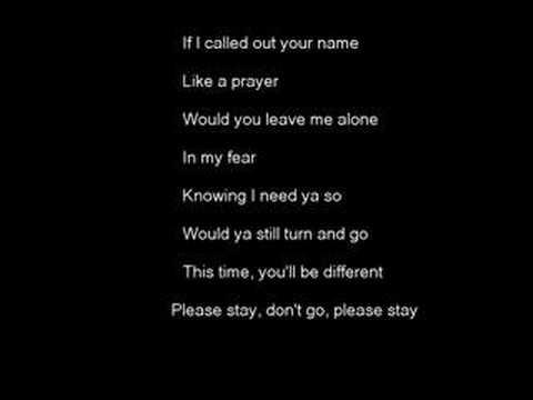 Imagem da capa da música Please Stay de Bay City Rollers