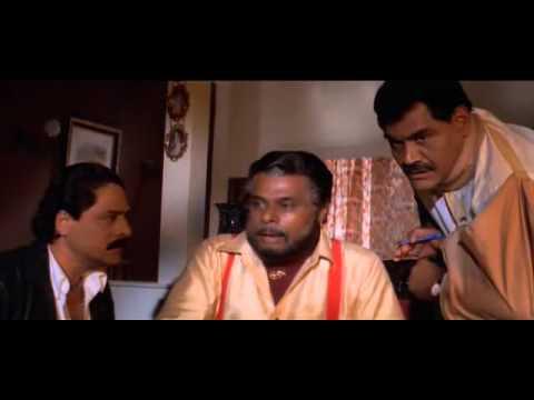 Jodi No 1 2001 Hindi Movie DVDRip  DesiDunya.Net