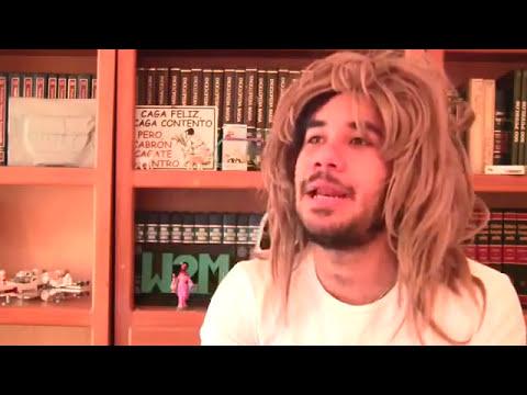 Tareas Escolares - werevertumorro