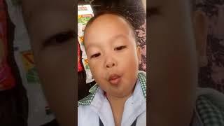 ang batang bibo