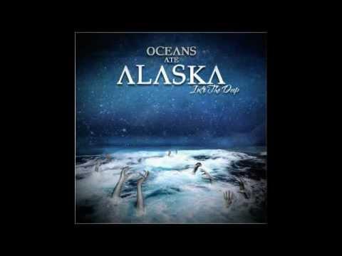 Oceans Ate Alaska - Blue Lungs