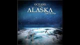 Watch Oceans Ate Alaska Blue Lungs video