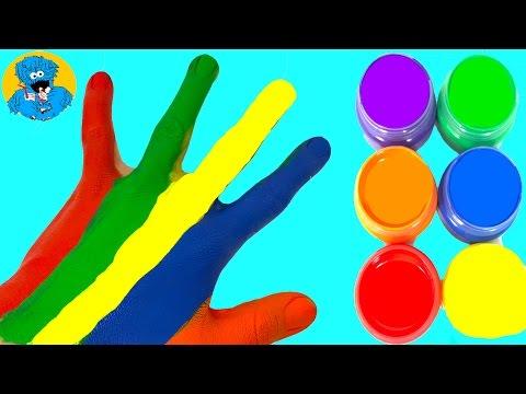 Изучаем цвета и Открываем Киндер Сюрпризы,Unboxing Surprise Eggs,Маша и Медведь