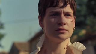 Christine And The Queens The Walker Official Music Audio