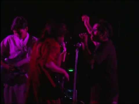 Kalankini radha-- Deenga Asutosh Live