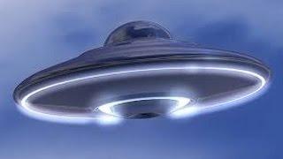 Video clip Đi tìm lời giải cho UFO từng xuất hiện ở New York