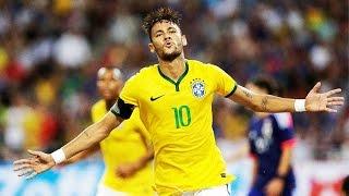 Brazil vs Germany football final match at Rio 2016 Olympics: Preview | वनइंडिया हिंदी